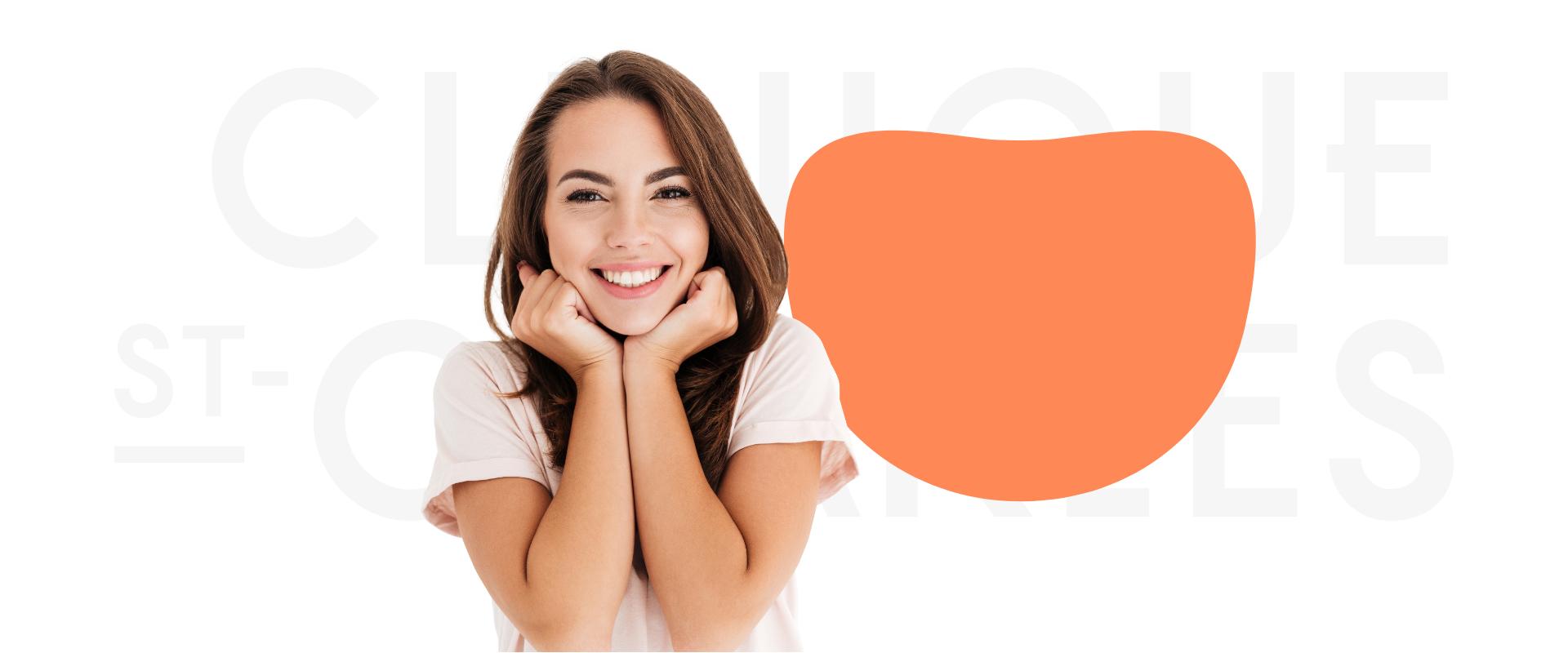 header dentisterie esthétique