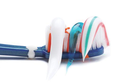 les meilleurs dentifrices
