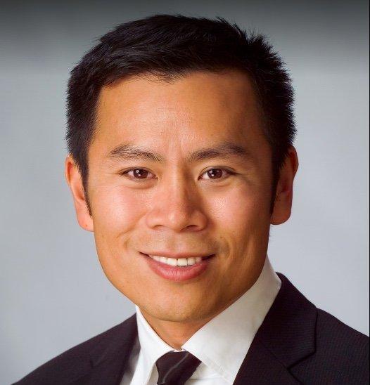 Dr_Anh_Tuan_Nguyen