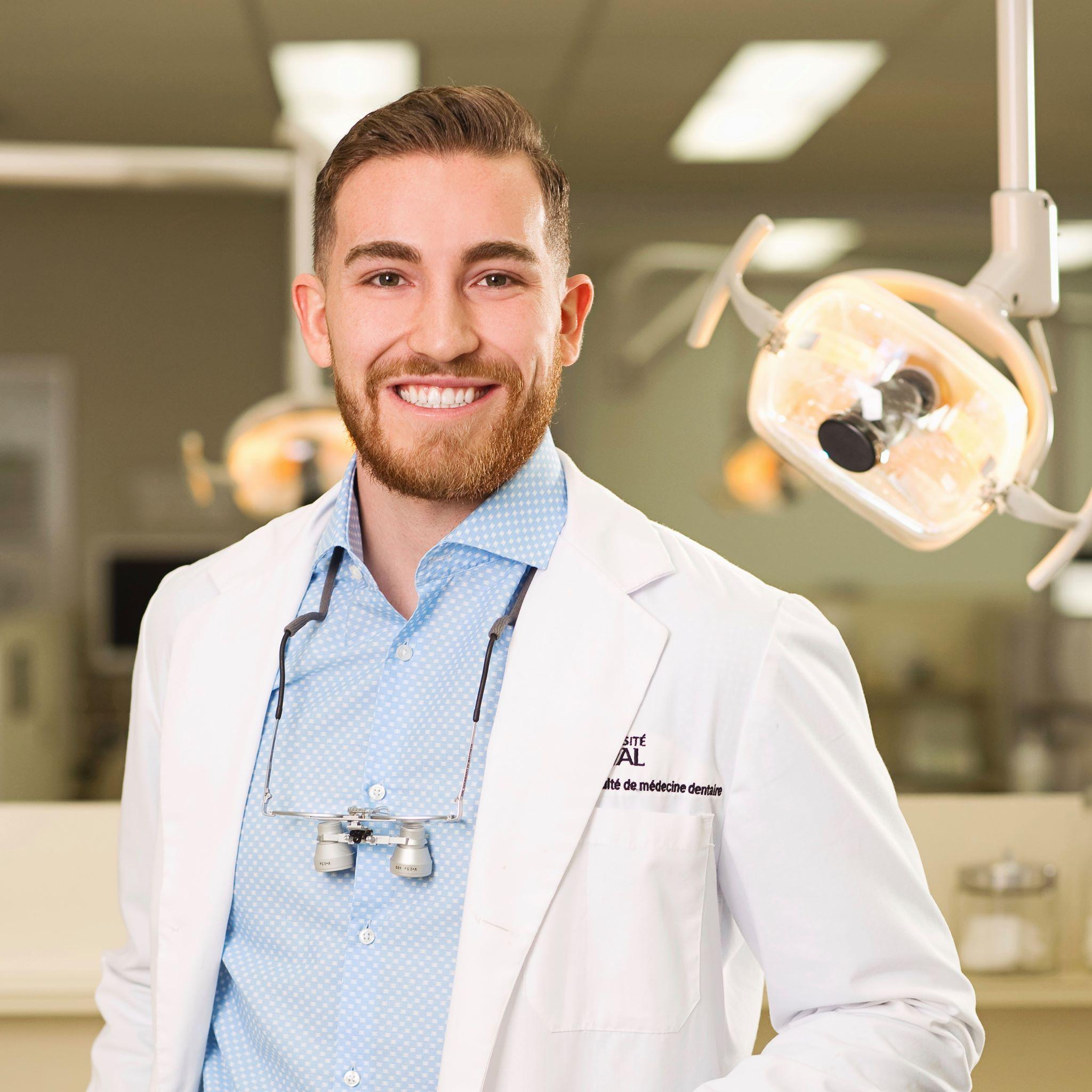 Dr_Massimo_Di_Battista