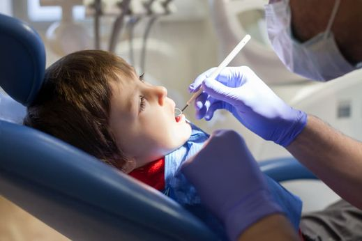 urgence-dentaire-enfants