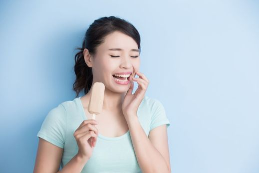 urgences dentaire d'été