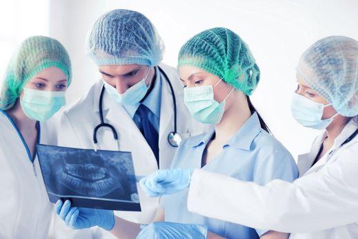 urgence-dentaire-hopital